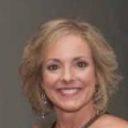 Catherine M. Massarelli