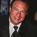 Gregory Gershuni