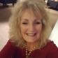 Betsy Kohler-Flores